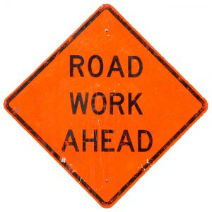 1021539_road_work_sign.jpg