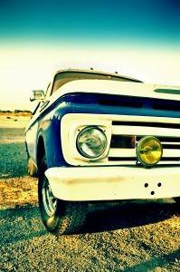 1057590_old_pickup