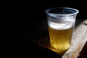 1073287_beer.jpg