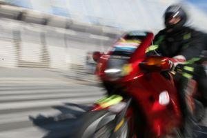 1099135_motorcycle_-_blur_focus.jpg