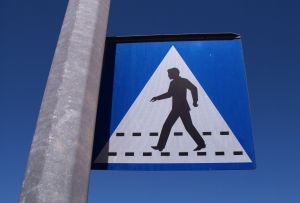 1100586_safe_walk.jpg