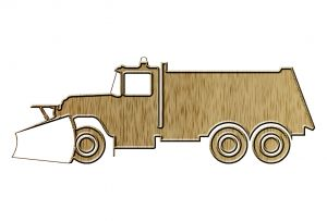 1104114_snowplow_truck_pictogram_1.jpg