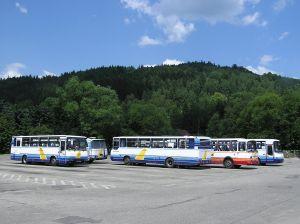 1118069_bus_stop.jpg