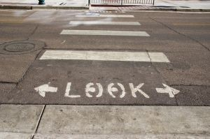 1118296_crosswalk