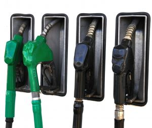 1155004_fuel_pumps_at_gas_station_.jpg