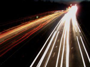 1155265_motorway.jpg