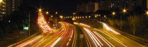1157892_traffic_lights.jpg