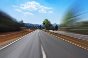 1158482_road_blur-300x199