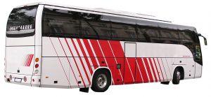 1165924_bus.jpg