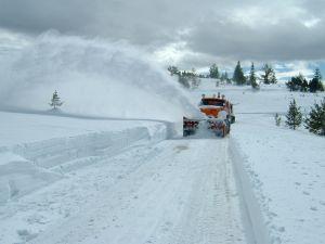 1169557_snow_road.jpg