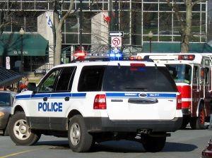 1172422_police_on_the_scene