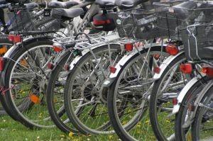 1180083_bicycle_parking_2-300x199