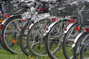 1180083_bicycle_parking_2.jpg
