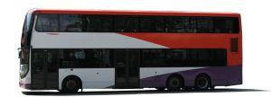 1210082_doubledecker_bus_sg.jpg
