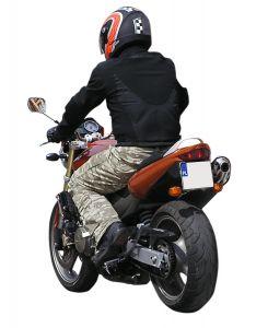 1213648_motorbike.jpg