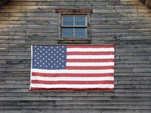 1230016_flag.jpg