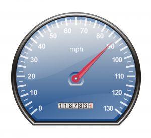 1236402_speedometer_in_mph.jpg
