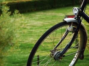 1253140_bicycle-300x225