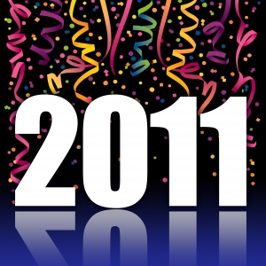 1266160_new_year_2011.jpg