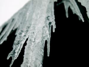 1272047_snow.jpg