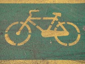 1310330_bike.jpg
