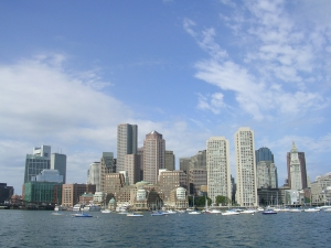1315324_boston_harbor.jpg