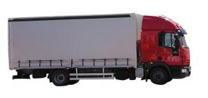 1329363_a_truck.jpg