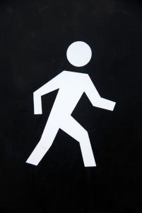 1339523_pedestrian_pictogram.jpg