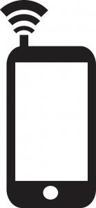 1377498_smart_phone_icon.jpg