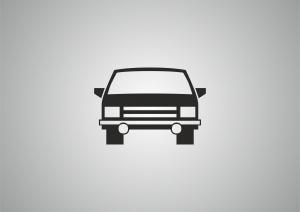 1390004_car.jpg