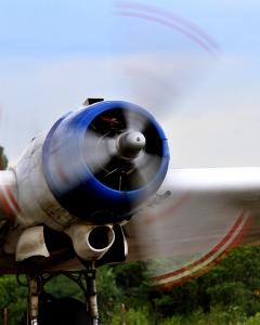 1392402_various_aircraft_4.jpg
