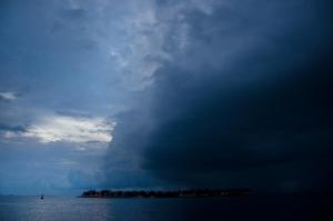1402507_storm_clouds.jpg