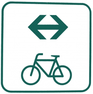 1416709_bike_route_both_directions_logo.jpg