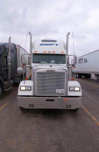 232051_semi-truck_1.jpg