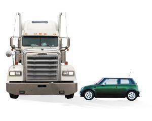 232052_semi-truck_2.jpg