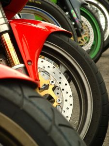 232165_bikes_from_ace_cafe_london_4.jpg