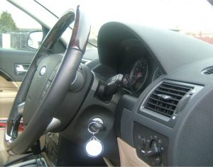 267179_right_hand_drive_steering_whee.jpg
