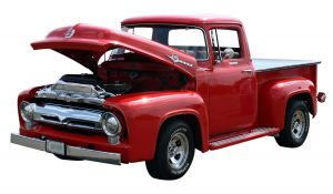 320195_classic_ford_truck.jpg