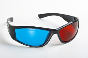 3d-glasses-34-view-1418072-m.jpg