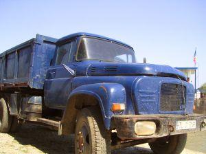 426156_old_truck.jpg