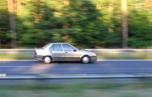 558654_car.jpg