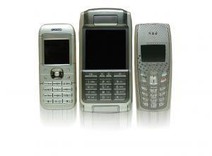 662820_mobiles.jpg