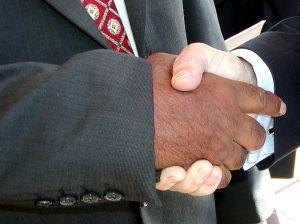 671413_handshake.jpg