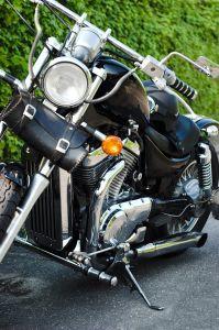 697620_single_bike.jpg