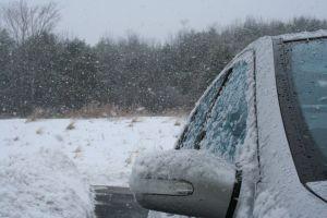 735498_snow_squall