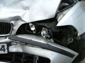 748020_crash_car_1.jpg
