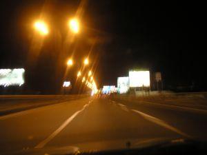 75579_drunk_driving.jpg