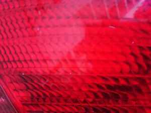 770013_red_texture_3.jpg