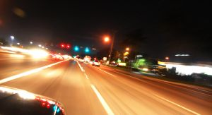 844621_speed_1.jpg