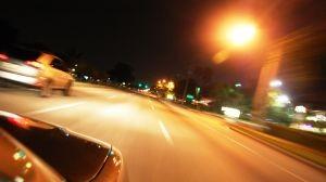 844622_speed_2-300x168